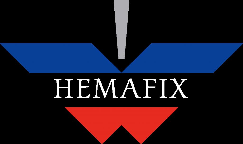 HEMAFIX